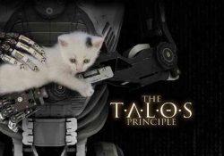 The Talos Principle si aggiorna e migliora con Vulkan